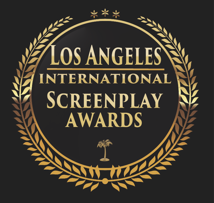Los Angeles International Screenplay Awards (2019) - Coverfly